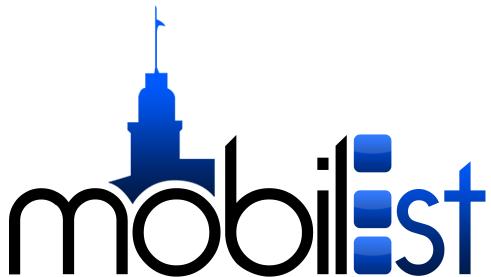 mobilist