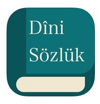 dini_sozluk
