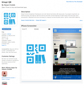 kitapi-qr-reader-iphone