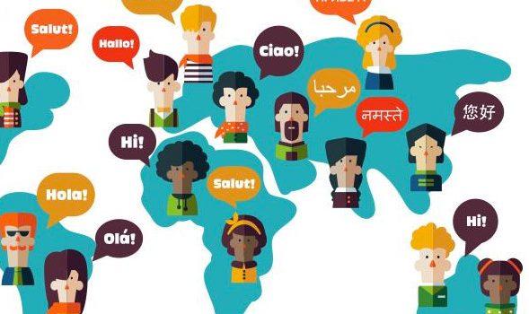 Laravel-Vue ikilisinde dil dosyası problemi