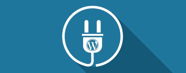 WordPress'te temaya bağlı özellikleri yeni temada sağlamak için plugin yazmak