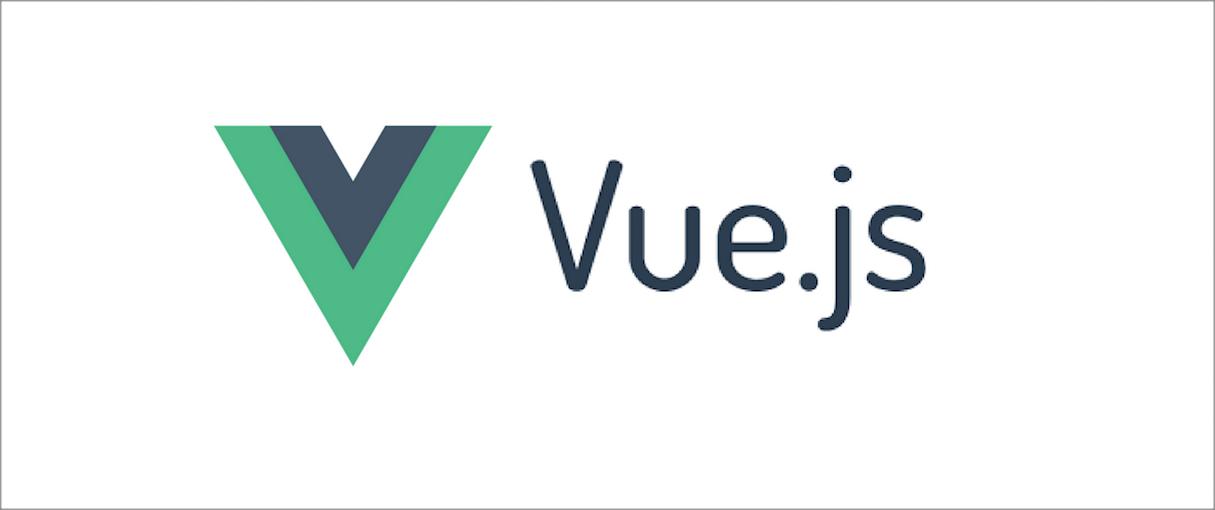 VueJS'de props yerine attribute kullanarak datayı güncellemek