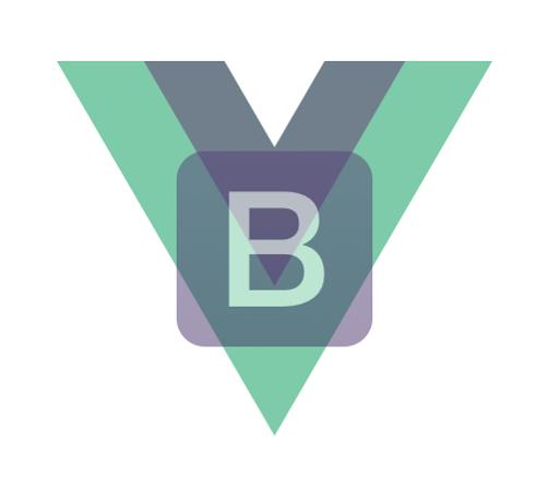 Bootstrap validation kullanırken zorunlu olmayan alanları görmezden gelmek
